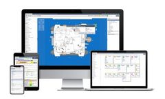 Engica - Version Q4 - Plant Maintenance Software (EAM)