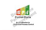 Control Charts Course (SPC) Brochure