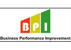 Improvement Program Strategy Service