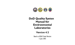 Quality System- Brochure