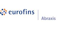 Eurofins Calscience