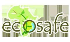 Soil & Land Management Surveys