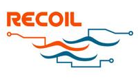 Recovered Oil Ltd.