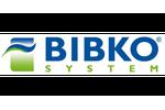 BIBKO Umwelt- und Reinigungstechnik GmbH