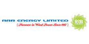 RRB Energy Limited
