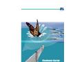 Blobel - Type BL/HAP-SB - Floodwater Barrier - Brochure