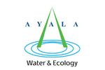 AYALA Water & Ecology