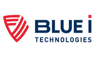 Blue I Water Technologies