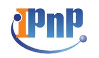 IPnP Ltd.