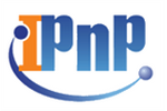 IPnP - Water and Wastewater Data Management Software