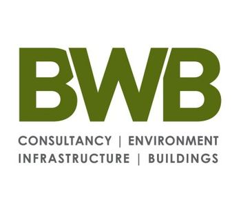 Transport & Infrastructure Services