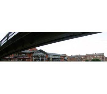 Bridge Engineering Services