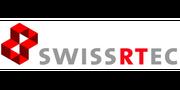 swissRTec AG