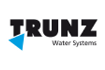 Trunz Interview - AIDF Water Security Summit Asia 2014  Video