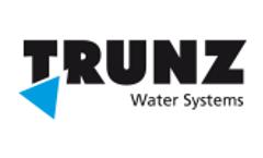 SURVIVOR 300 - in 10 Steps to Clean Drinking Water Video