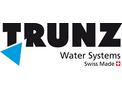 Trunz Education Center