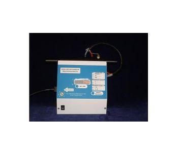 F&J - Compact Digital Venturi Air Flow Calibrators