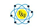 F&J - Model QR100 - Quartz Filter Paper