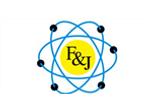 Air Sampling Instruments For Radiological Emergency Preparedness
