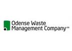 Final Landfilling Services