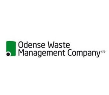 Composting Services