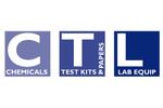 CTL Scientific Supply Corp.