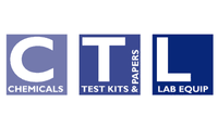 CTL Scientific Supply Corp.
