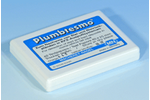 Plumbtesmo - Test Papers (#90602)