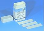 Ammonium test paper (#90722)