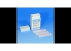 Chromium Test Paper (#90724)