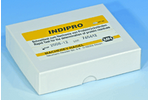 Indipro - Test Paper (#90765)