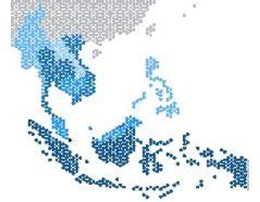 SLP Environmental Thailand Vietnam Myanmar Malaysia Singapore Philippines Laos Cambodia