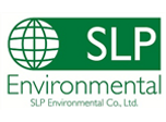 Myanmar: SLP Environmental Assists First US Investment Project In Thilawa SEZ