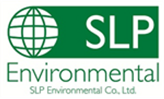 Thailand: SLP Environmental Appointed Technical Expert For Soil Remediation Project