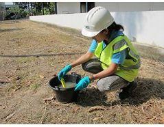 SLP Environmental EHS Social Consultants Thailand Myanmar Vietnam Malaysia Indonesia