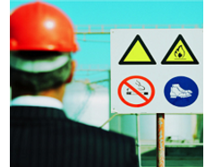 Environmental Health and Safety Consultancy Auditing Thailand Vietnam Myanmar Malaysia Indonesia Auditing Consultancy