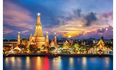 Thailand: Environmental, Social, Health, Safety and Risk Management Consulting and Advisory Services