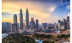 Malaysia: Environmental, Social, Health, Safety and Risk Management Consulting and Advisory Services