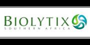 Biolytix Southern Africa