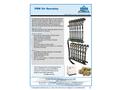 PRM - Air Sparging System  Brochure