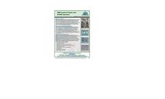 PRM - Control Panels Brochure