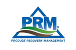 Product Recovery Management, Inc.(PRM)