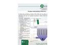 Model PFM 92 C - Filter Controller Brochure