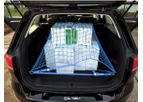 Dr-Thiel - Cars Vans Transporter Luggage Space Cargo Safety Net