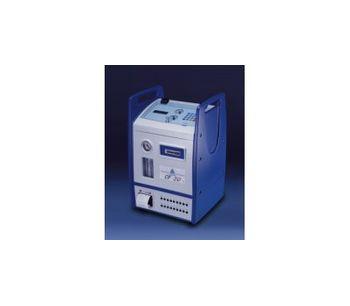 Aquaria - Model CF20 SQ - Sequential Sampler