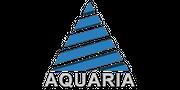 Aquaria Srl