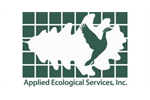 Applied Ecological Services (AES) Services