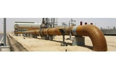 Wavistrong - Pipe Systems