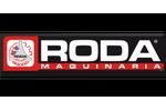 Roda Maquinaria Agrícola SL