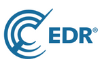 Environmental Data Resources Inc (EDR)